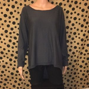 👠5 for $20 14th&Union Light sweater